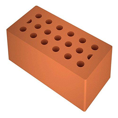 mattone-pieno-240x115x63-cpu-brikston-confezione-da-1pz