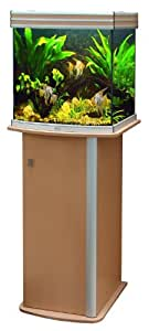 aquatlantis aquarium meuble colonne evasion horizon 125 h tre animalerie. Black Bedroom Furniture Sets. Home Design Ideas