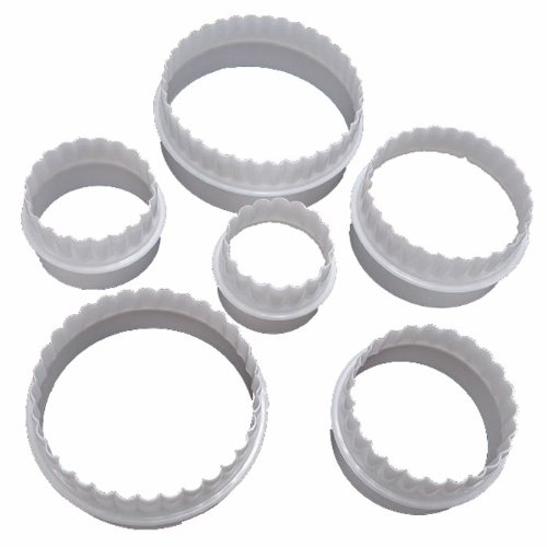 kingso-6pcs-moule-emporte-piece-patisserie-gateau-biscuit-fondant-sugarcraft-cutter-rond