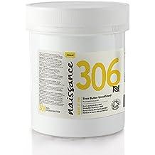 Shea Butter Unrefined Certified Organic - 100% Pure - 100g