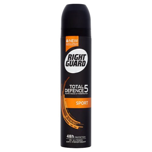 right-guard-deodorant-for-men-sport-250ml