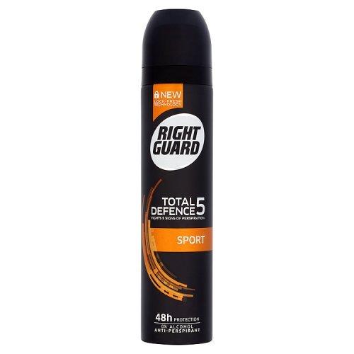right-guard-deodorant-for-men-sport-250ml