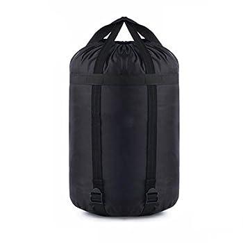 SODIAL Bolsa sacos de...