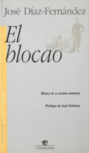 El Blocao descarga pdf epub mobi fb2