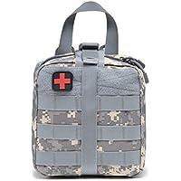 Erste-Hilfe-Set Tasche Outdoor Tactical Erste-Hilfe-Set Tragbare Medizinische Tasche Militärische Fans Taktische... preisvergleich bei billige-tabletten.eu