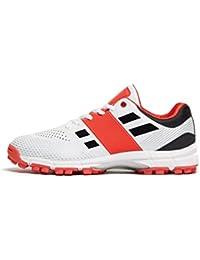 a101e33a0a1 Gray-Nicolls Velocity 2.0 Rubber Men's Cricket Shoes