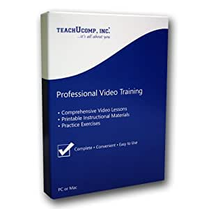 Employment Skills Power Suite Tutorial 7.0 - Find a Job with Training in Microsoft Excel 2013, Word 2013, Outlook 2013, QuickBooks 2014, Accounting, Interview and Resume Skills Course - Product Key Card (Download)