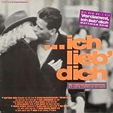Matthias Reim, Udo Lindenberg, Peter Maffay, Rio Reiser, Nena.. [Vinyl LP] -