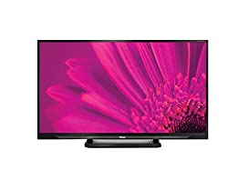 HAIER 32V600 32 Inches HD Ready LED TV