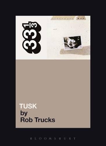 fleetwood-macs-tusk-33-1-3