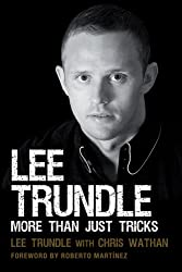Lee Trundle: More Than Just Tricks
