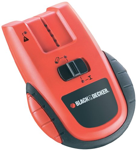 black-decker-bdht0-77141-metal-detector