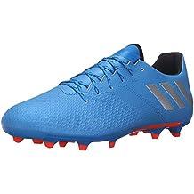 adidas Rendimiento Hombre Messi 16,3 FG Fútbol Zapatos