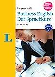 Buch Englishes Zu Lernen - Best Reviews Guide