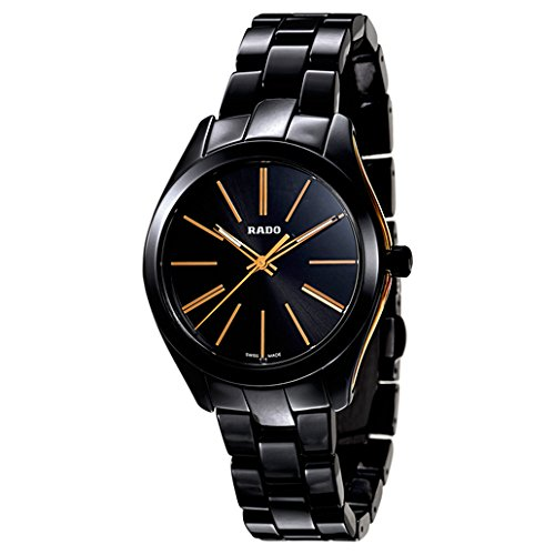 Rado HyperChrome Womens Watch R32214152