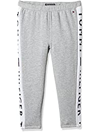 Tommy Hilfiger Girls' Trousers