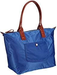 Marc O'Polo Accessories  Candy Shopper, shoppers femme