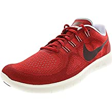 Kinder Nike Performance FREE RUN 2 Natural Running