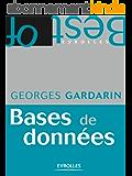Bases de données: 5ème tirage 2003