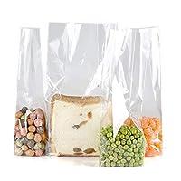 INTRODUCTION PRODUIT : Notre société est un fabricant professionnel de sacs plastiques de qualité alimentaire et possède 50 000 parcs industriels plats en Chine. Nos clients ont HP etc. Ce produit est exporté dans le monde entier et vendu dans d...