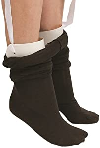 Drive DeVilbiss Healthcare Tights Dressing Aid