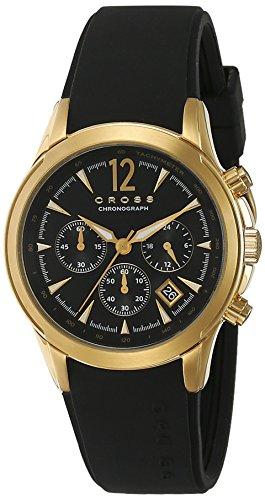 Cross CR8011-04