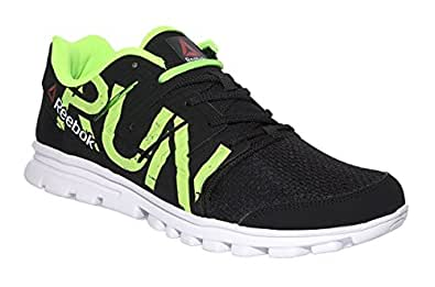 Reebok Ultra Speed Men s Sports Running Shoe  Buy Online at Low ... d425820c3