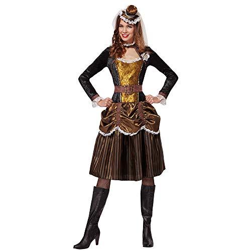Widmann Erwachsenenkostüm - Kultur Themen Kostüm
