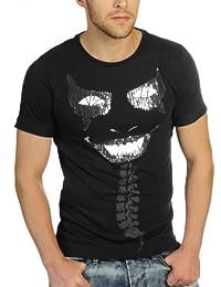 suchergebnis auf f r pailletten shirt herren bekleidung. Black Bedroom Furniture Sets. Home Design Ideas