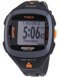 Reloj Timex - Hombre T5K742
