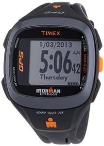 Timex T5K742 Orologio Digitale, Uomo
