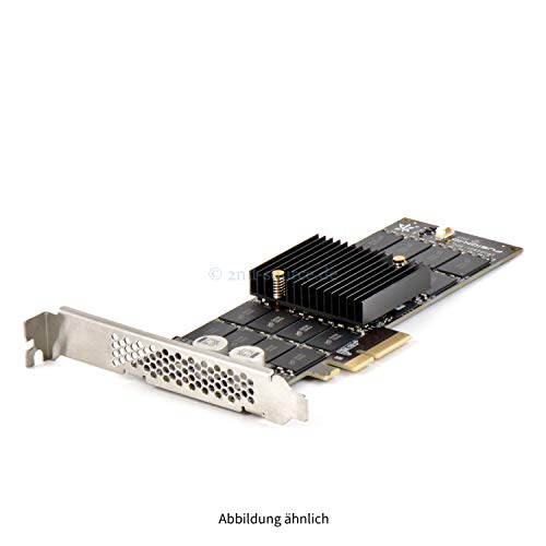 HPE Fusion IO Ioscale 410 GB PCIe Card -