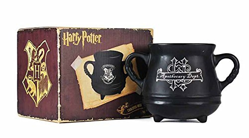 Harry-Potter-Hogwarts-Cauldron-Mug-650ml