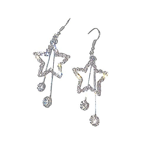 Orecchini donna cerchiodonne vintage bohemien boho multicolor fascino multi design penzolare orecchini fidanzamento