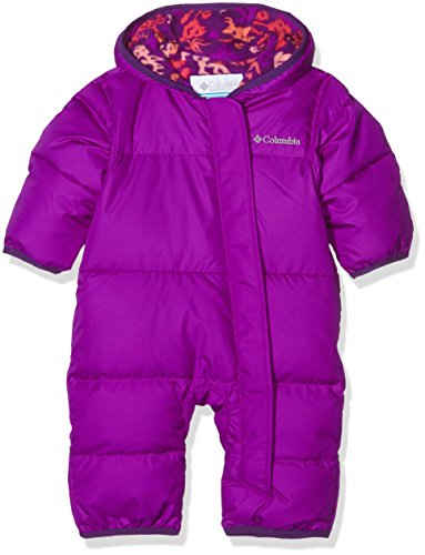 Columbia-Kids-Snuggly-Bunny-Suits