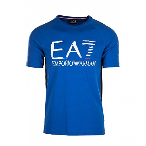 t-shirt-ea7-sea-world-st-tropez-m-t-st-2-3ypt59pj73z1598