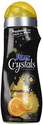 purex-crystals-laundry-enhancer-aromatherapy-energy-18-ounce-by-purex