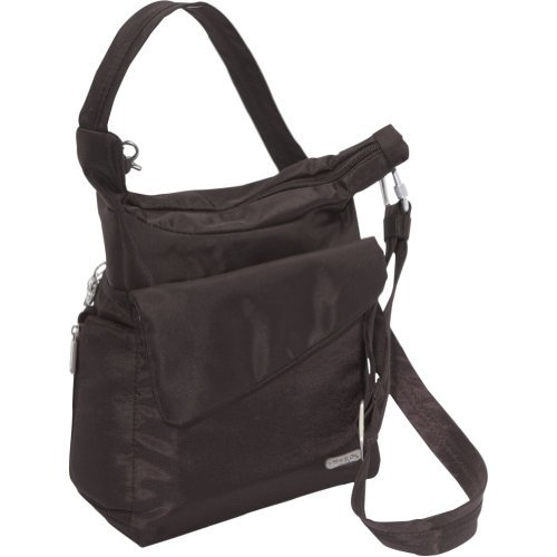 travelon-bolso-bandolera-chocolate-marron-42242-750