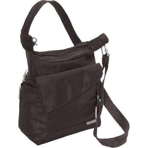 anti-theft-messenger-bag
