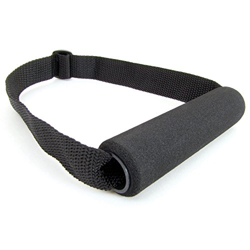 66fit Exercise Band – Pilates
