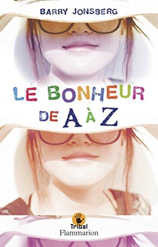 """<a href=""""/node/98532"""">Le bonheur de A à Z</a>"""