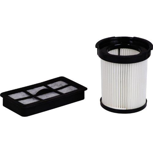 dirt-devil-filter-2-piece-set-for-m30-1888