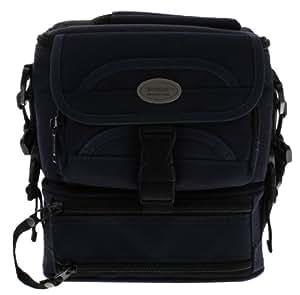 Unomat numérique Lits 18 Camera Bag / Sac Vidéo