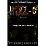 H1NZ-0 (Abby and Phil's stories) (H1NZ series) (English Edition)