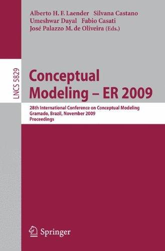 conceptual-modeling-er-2009-28th-international-conference-on-conceptual-modeling-gramado-brazil-nove
