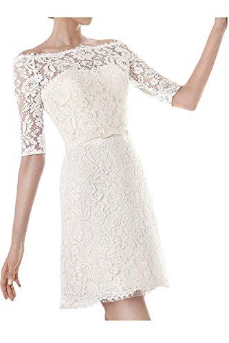 Brautkleider Fur Standesamt Was Einkaufen De