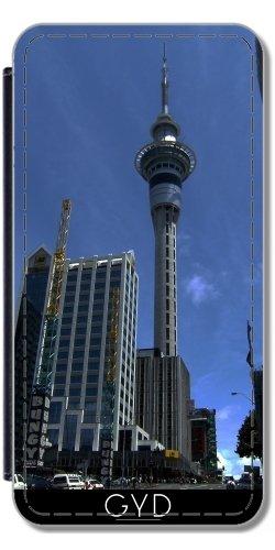 funda-carcasa-cubierta-de-pu-cuero-para-htc-one-a9-sky-tower-auckland-by-cadellin