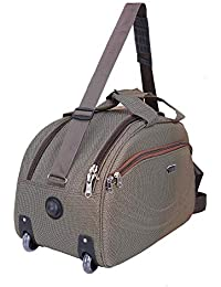 52465580cd5 Duffle Bag  Buy Duffle Bag online at best prices in India - Amazon.in