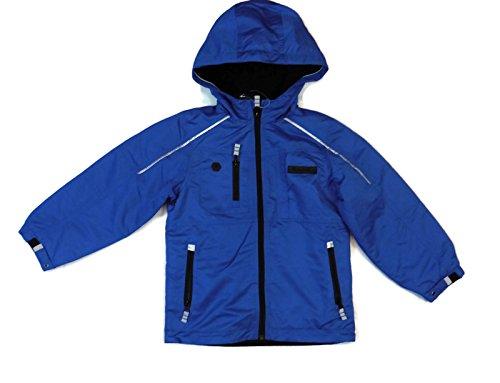 london-fog-boys-fleece-lined-transitional-jacket-blue-7