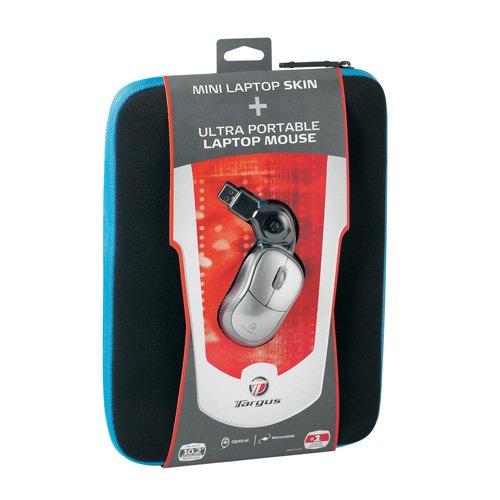 Targus BEU3113 maletines para portátil - Funda (259.1 mm (10.2